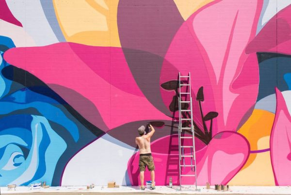 4661-metrekare-hapishane-duvari-graffiti-1