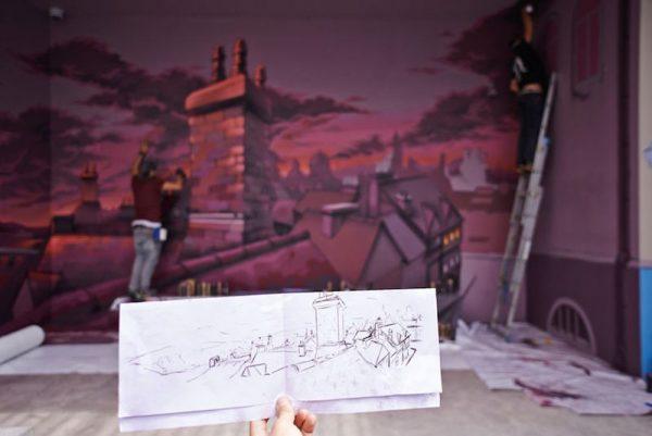 4661-metrekare-hapishane-duvari-graffiti-13
