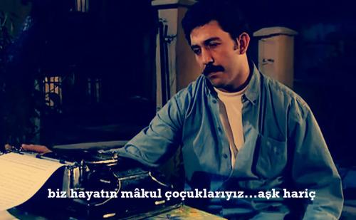 5.yeditepe.istanbul