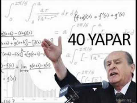 7.matematik
