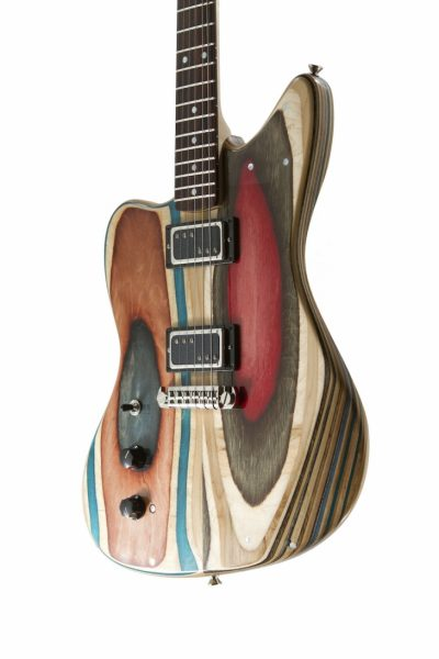 8.nick.gitar