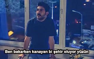 8.yeditepe.istanbul