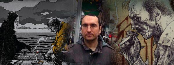 8_Murat_Basekim