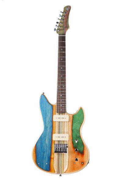 9.nick.gitar