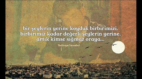 9.yeditepe.istanbul