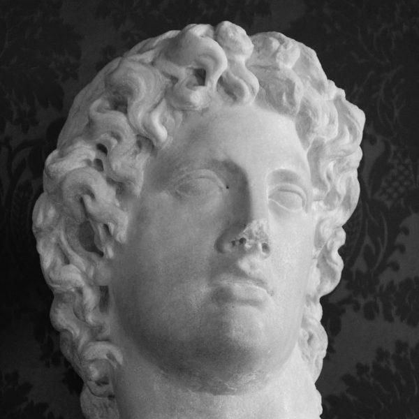 Atinali Alkibiades 408