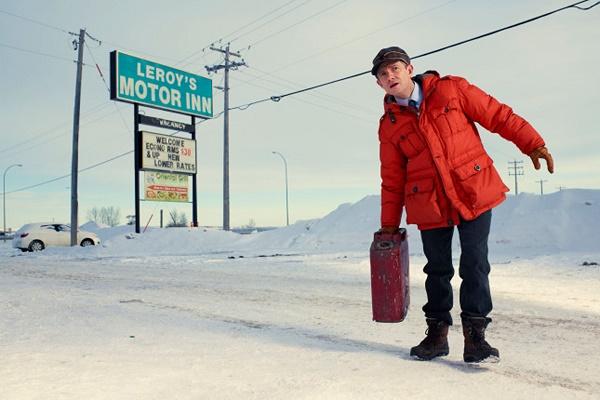 Fargo-kaban