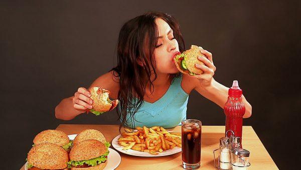 Fast-food-sonrasinda-2-bardak-su-icin-listelist