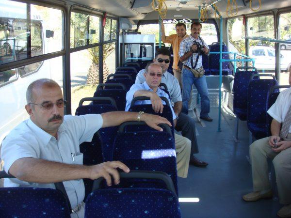 HalkOtobusu 005
