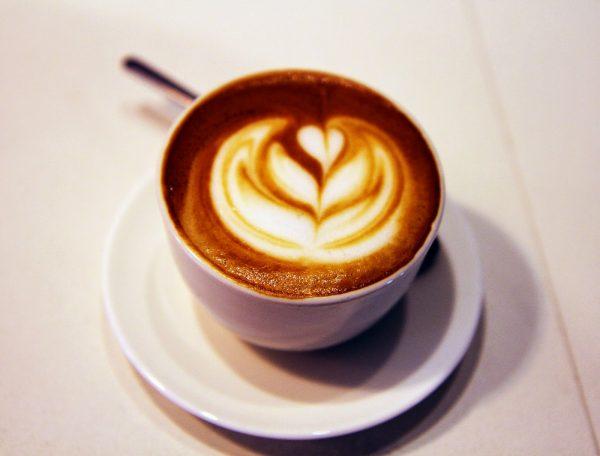 Kahveye-sut-degil-sute-kahve-koyun-listelist