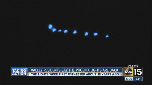Phoenix_lights