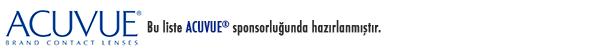 acuvue-sponsorluk-bandi-sss