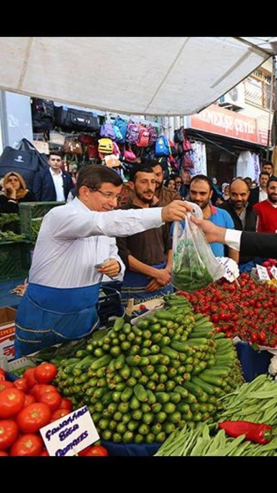 ahmet-davutoglu-pazar
