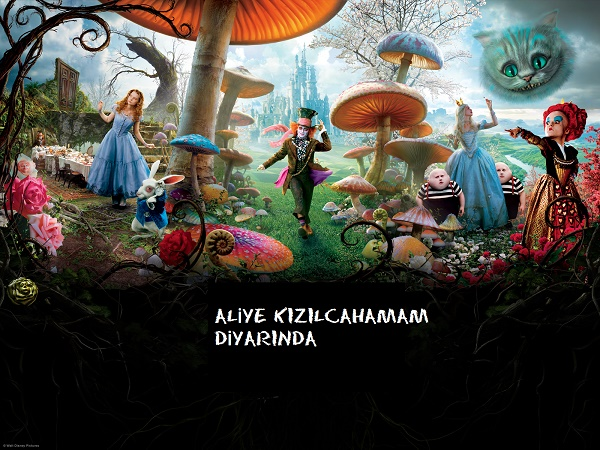 alice-in-wonderland-movie-poster