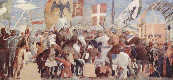 avar-sasani 626
