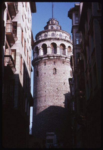 besides-the-galata-bridge-theres-also-the-galata-tower-a-tower-that-dates-back-to-medieval-times-and-sits-slightly-north-of-the-po