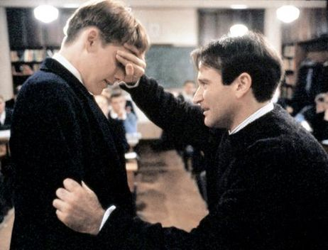 dead-poets-society-ethan-hawke-and-robin-williams