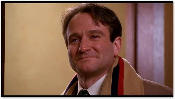 dead-poets-society-williams-3