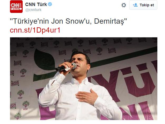 demirtas-jon-snow