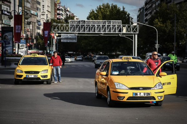 dokuz-taksi