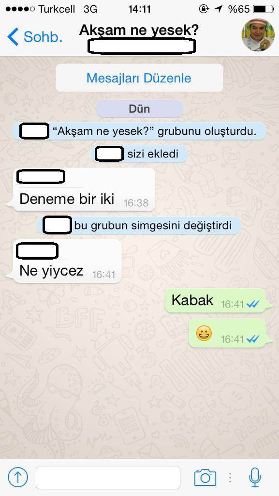 erkek-whatsapp-kabak