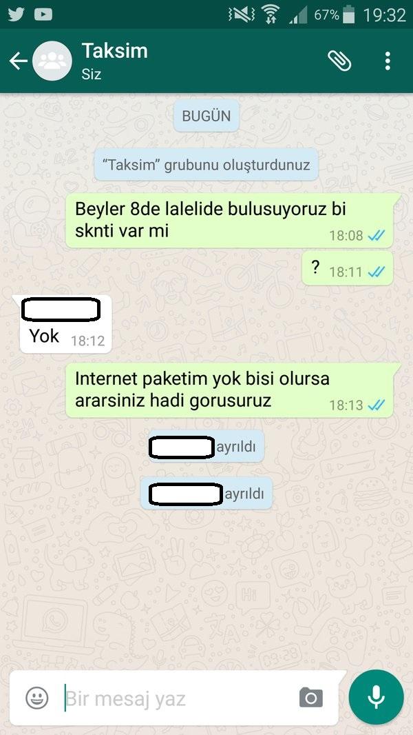 erkek-whatsapp-laleli