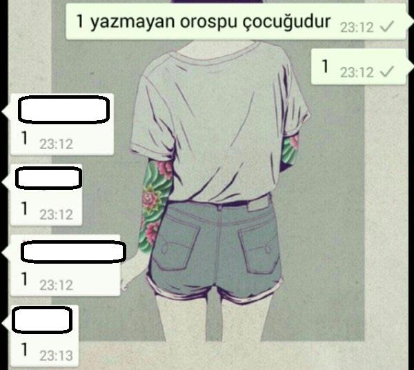 erkek-whatsapp-oc