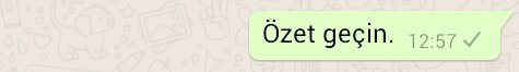 erkek-whatsapp-ozet
