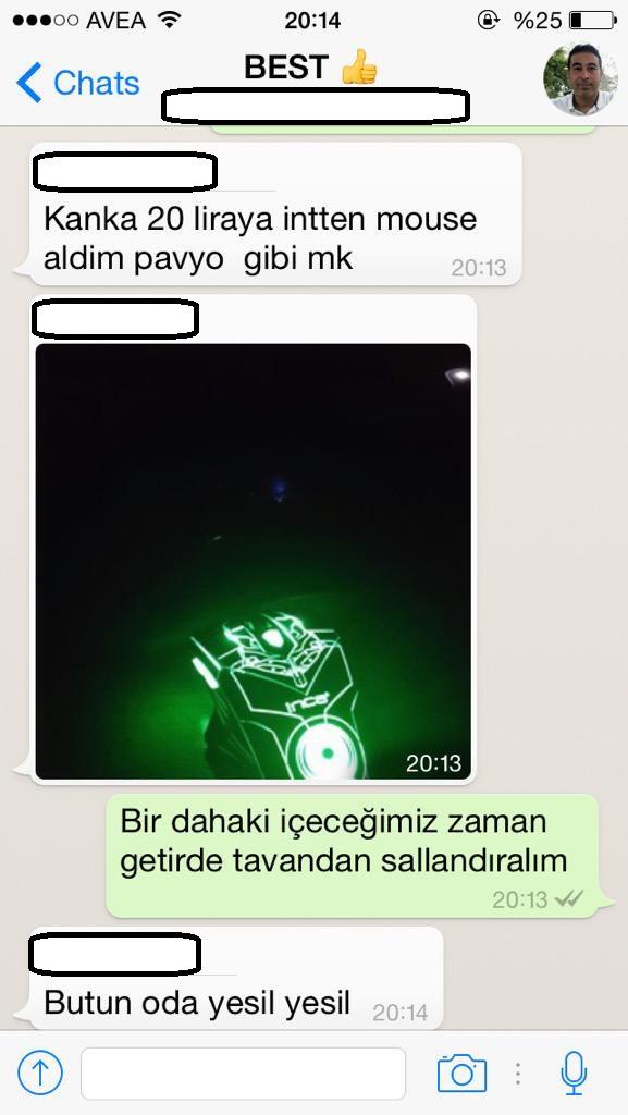 erkek-whatsapp-pavyon