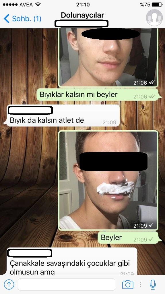 erkek-whatsapp-sakal