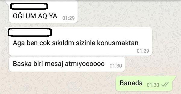 erkek-whatsapp-skldm