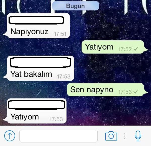 erkek-whatsapp-yatiyom