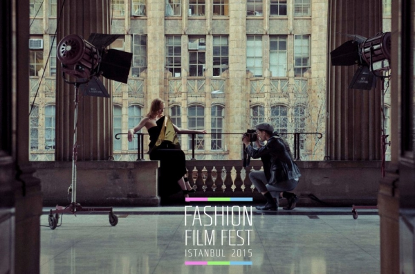 fashionfest