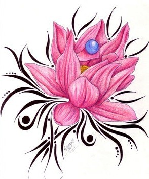 flower_tattoo_20c