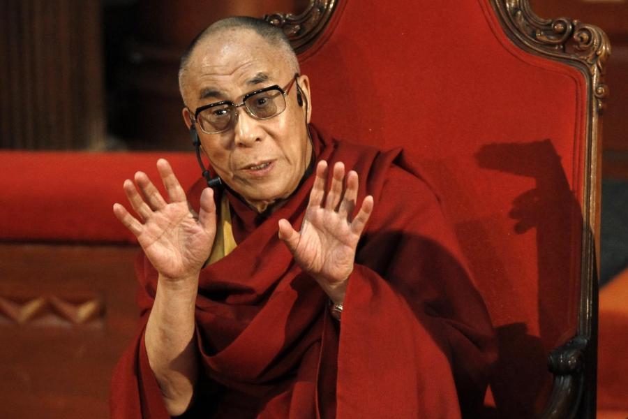 fm-dalai-lama