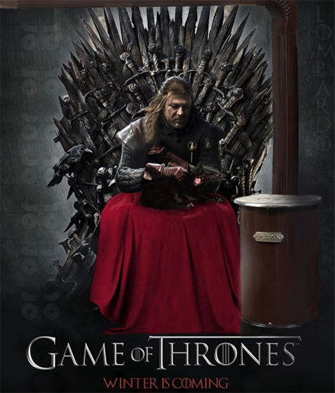 game_of_thrones--soba