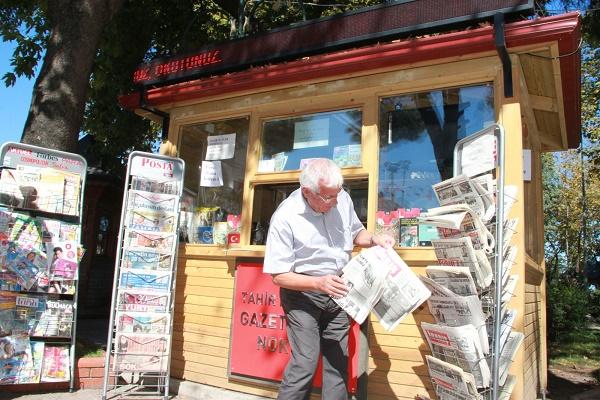 gazete-bufesi