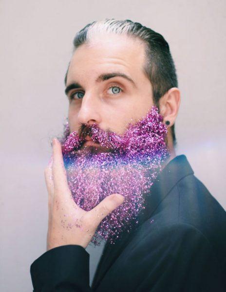glitter-beard-trend-100__605