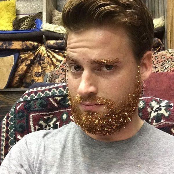 glitter-beard-trend-40__605