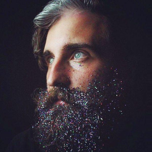 glitter-beard-trend-49__605