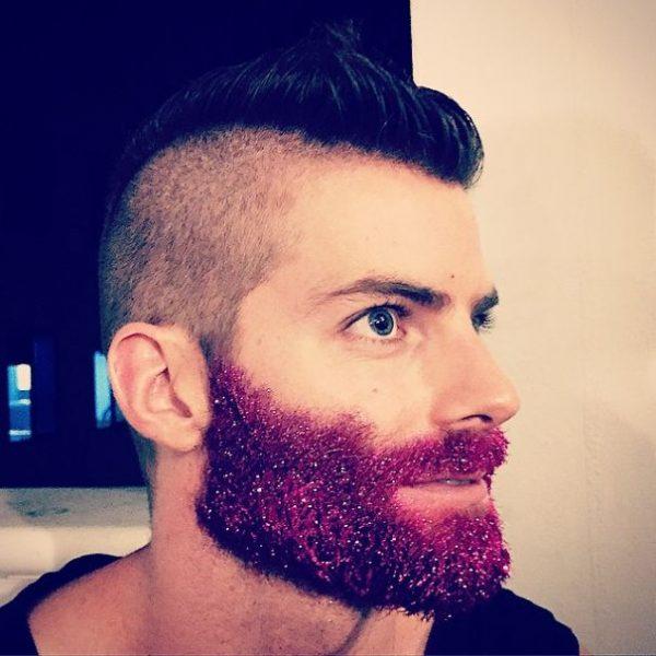 glitter-beard-trend-53__605