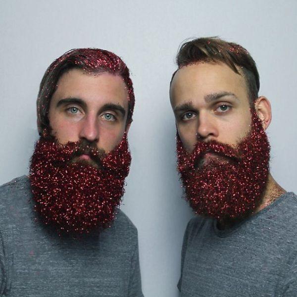 glitter-beard-trend-54__605
