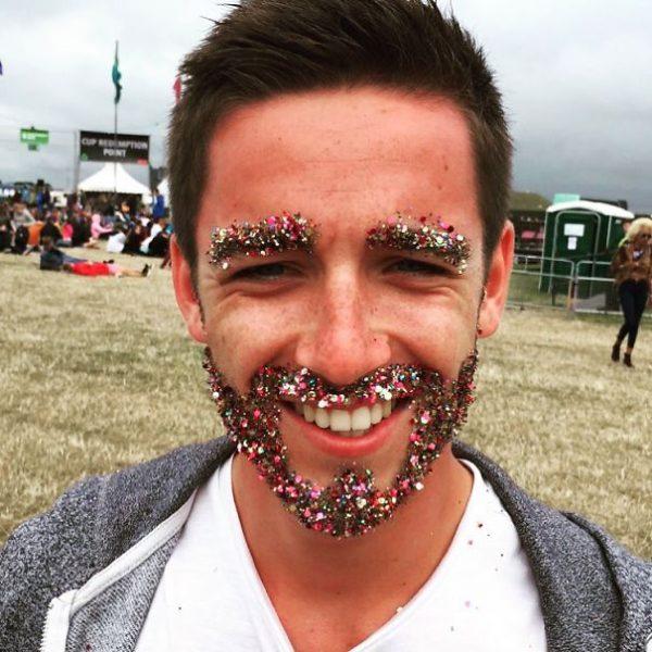 glitter-beard-trend-60__605