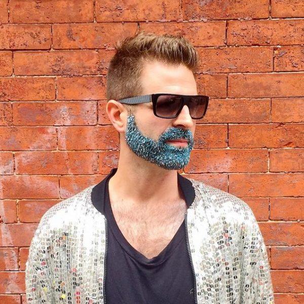 glitter-beard-trend-64__605