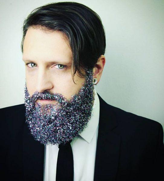 glitter-beard-trend-69__605