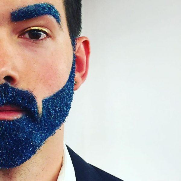 glitter-beard-trend-78__605