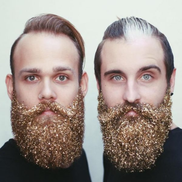 glitter-beard-trend-85__605