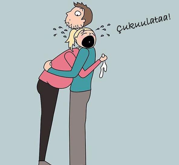 hamilelik halleri 11
