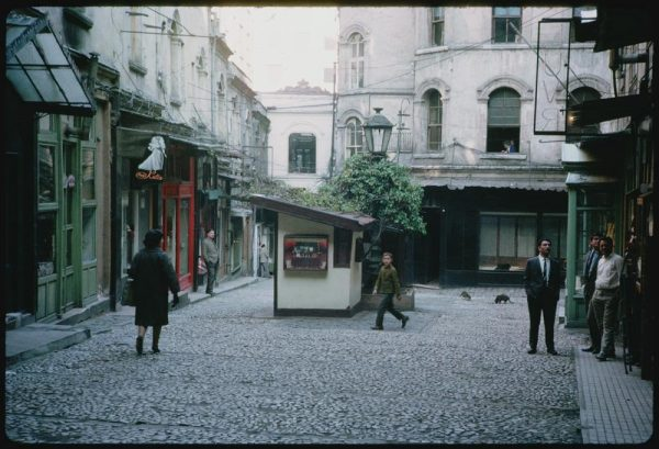 here-people-walk-through-a-side-street-off-istaklal-caddesi-one-of-istanbuls-most-famous-avenues