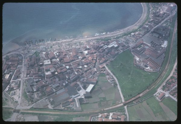 heres-cushmans-view-of-the-marmara-coast-from-the-pan-am-flight-he-took-into-istanbul-the-marmara-sea-along-with-the-bosphorus-and